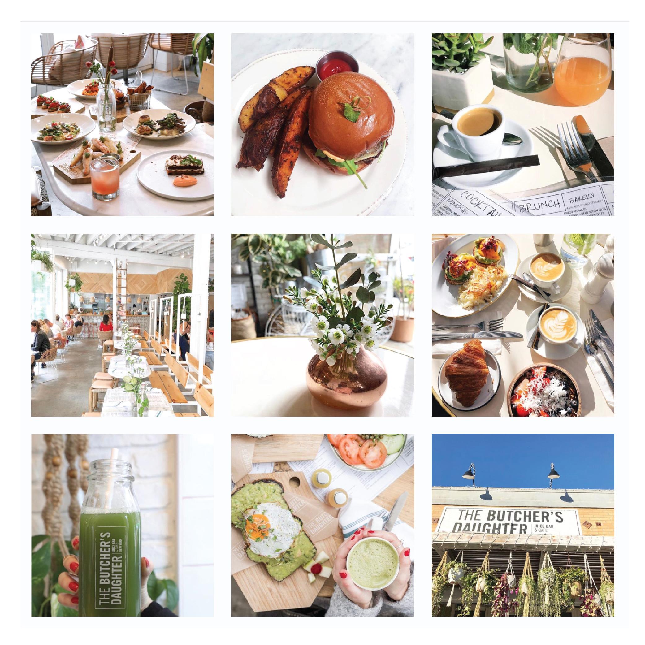 BD Instagram experience-04.jpg