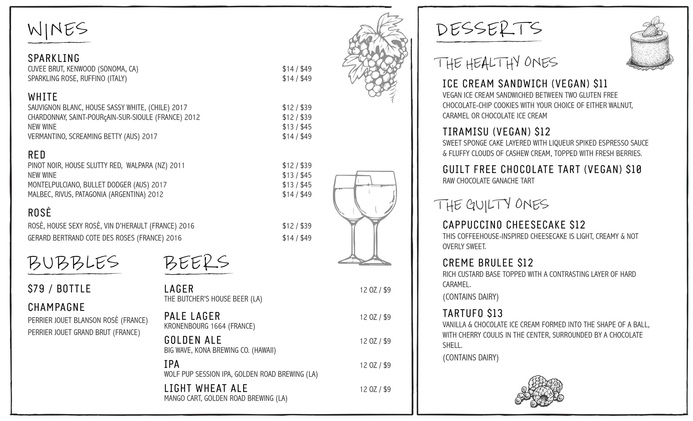 Back Wine & Dessert Menu.jpg