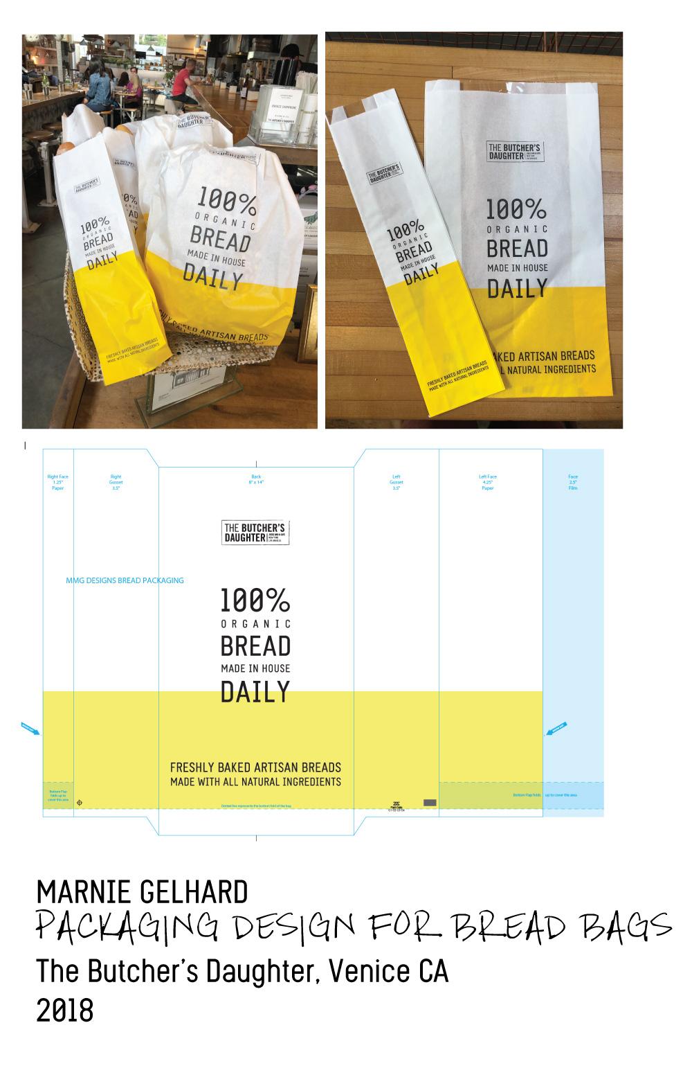 BreadBags-JPG.jpg