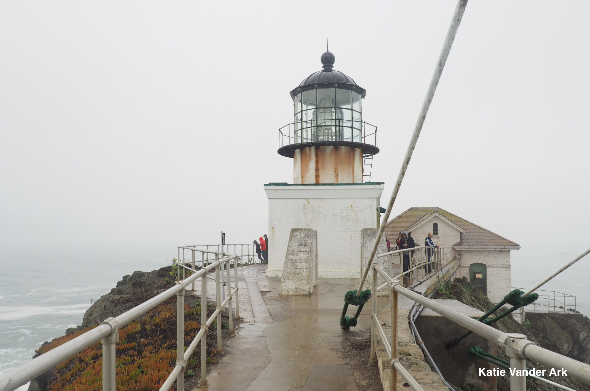 Point Bonita Lighthouse.jpg