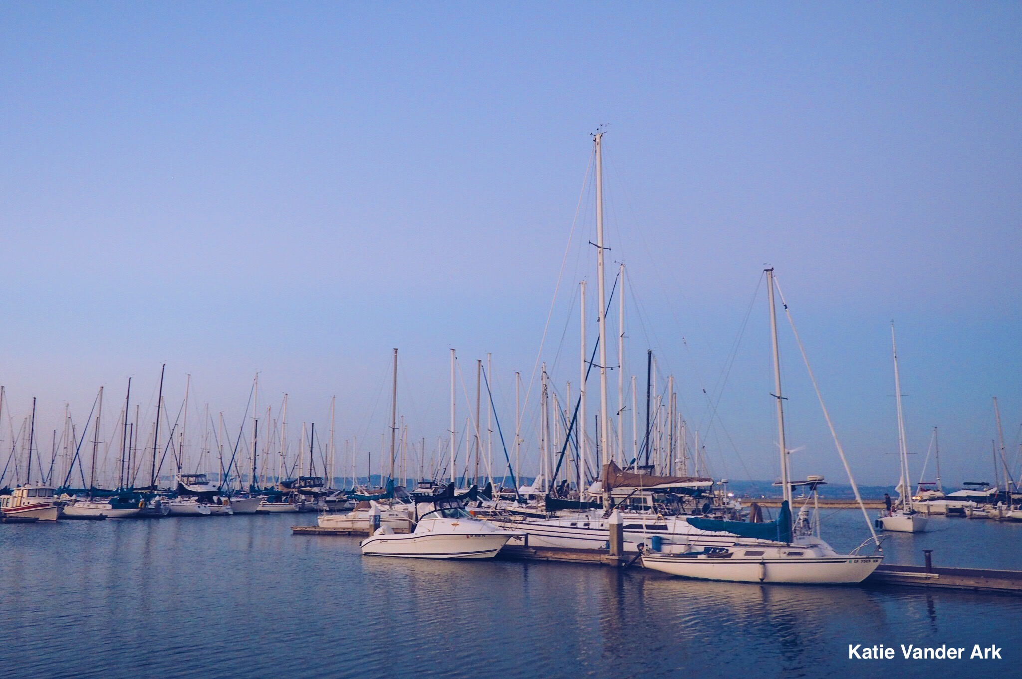 SF Marina .jpg