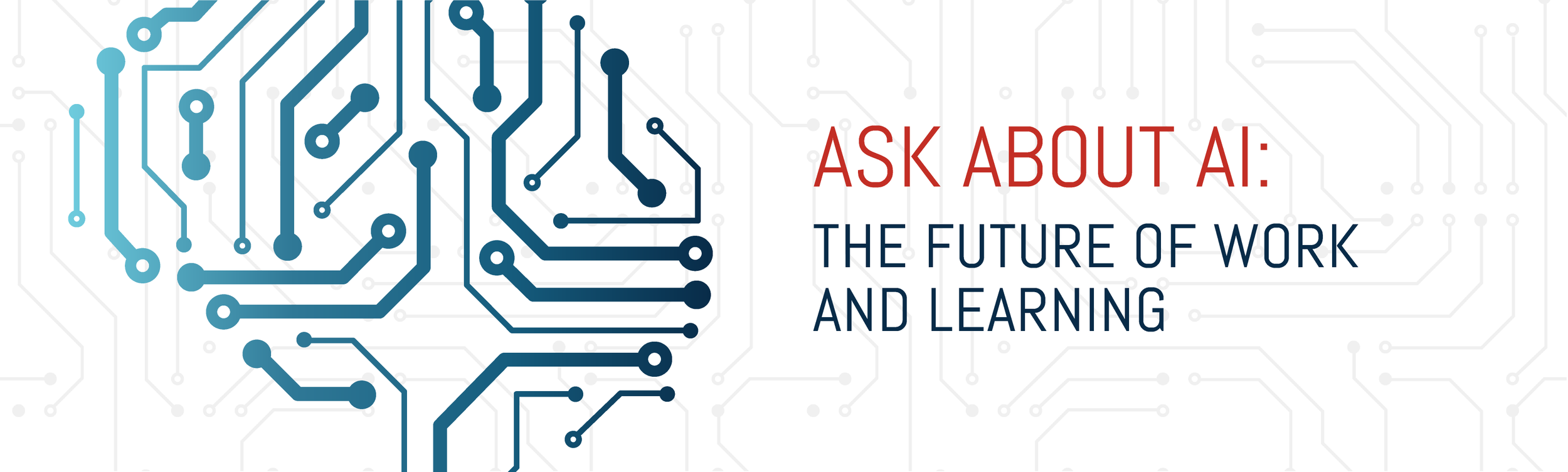 ask-about-ai-banner-3390x1021.png