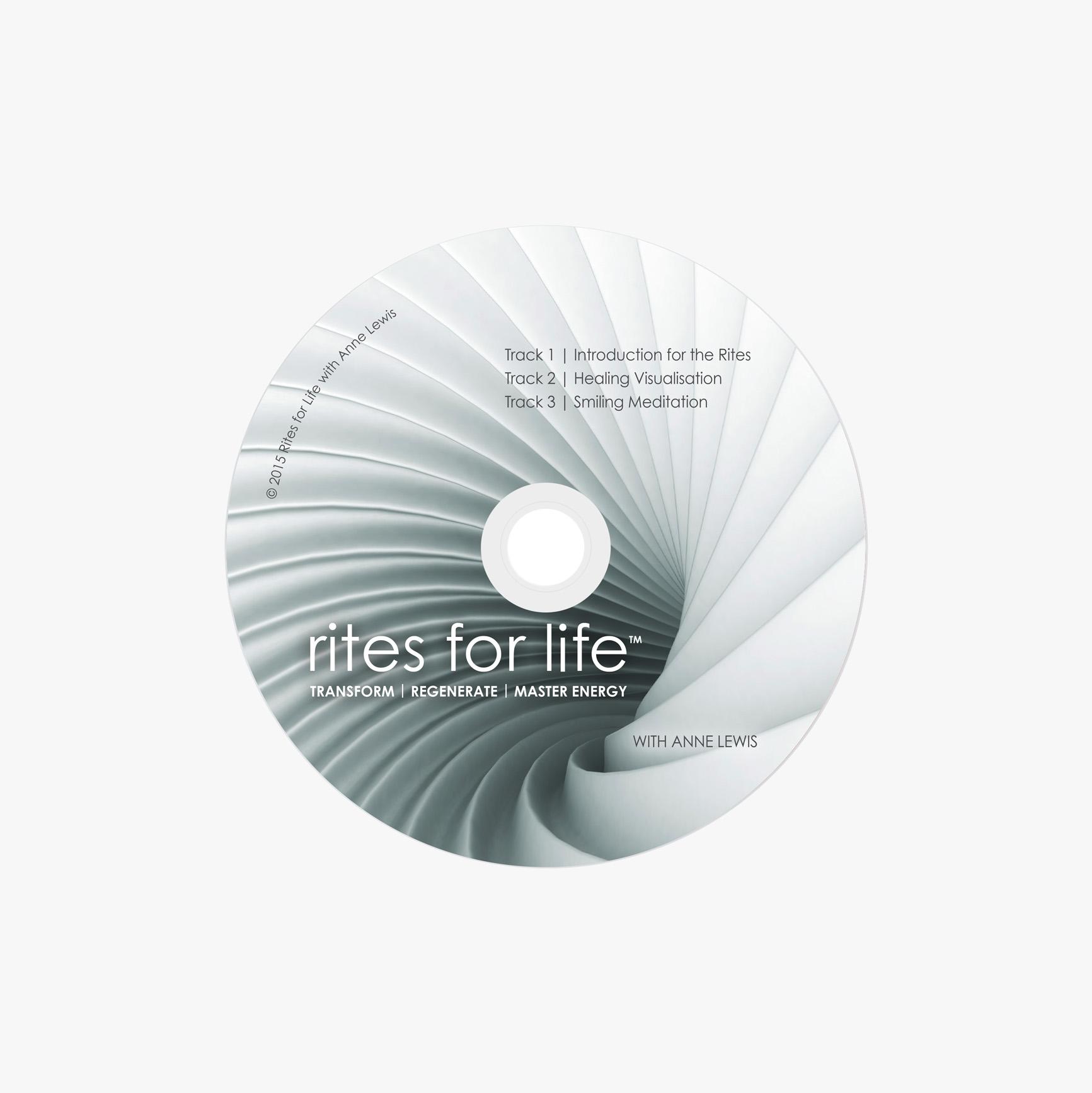 rites_for_life_CD.jpg