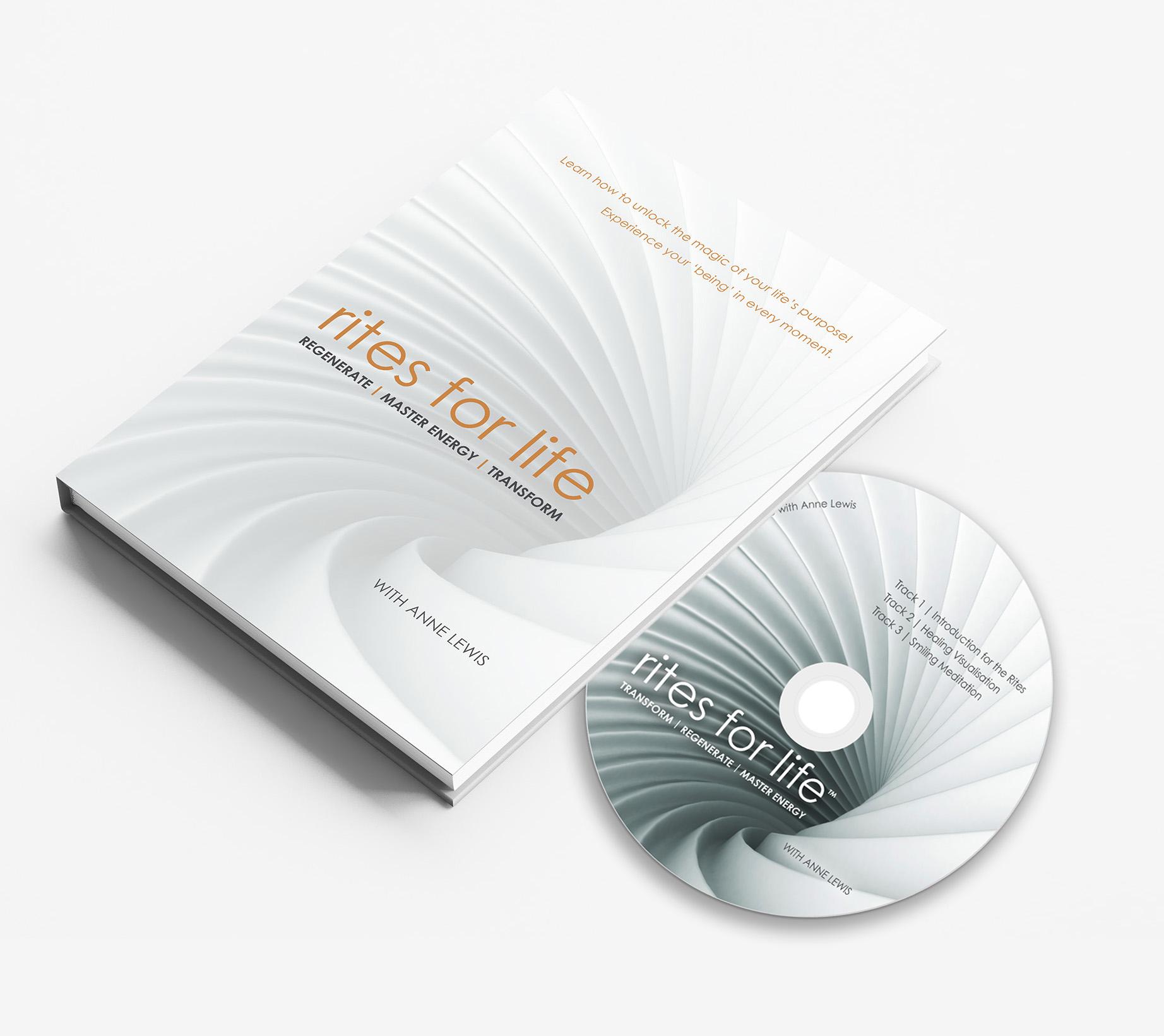 rites_for_life_book_cd.jpg