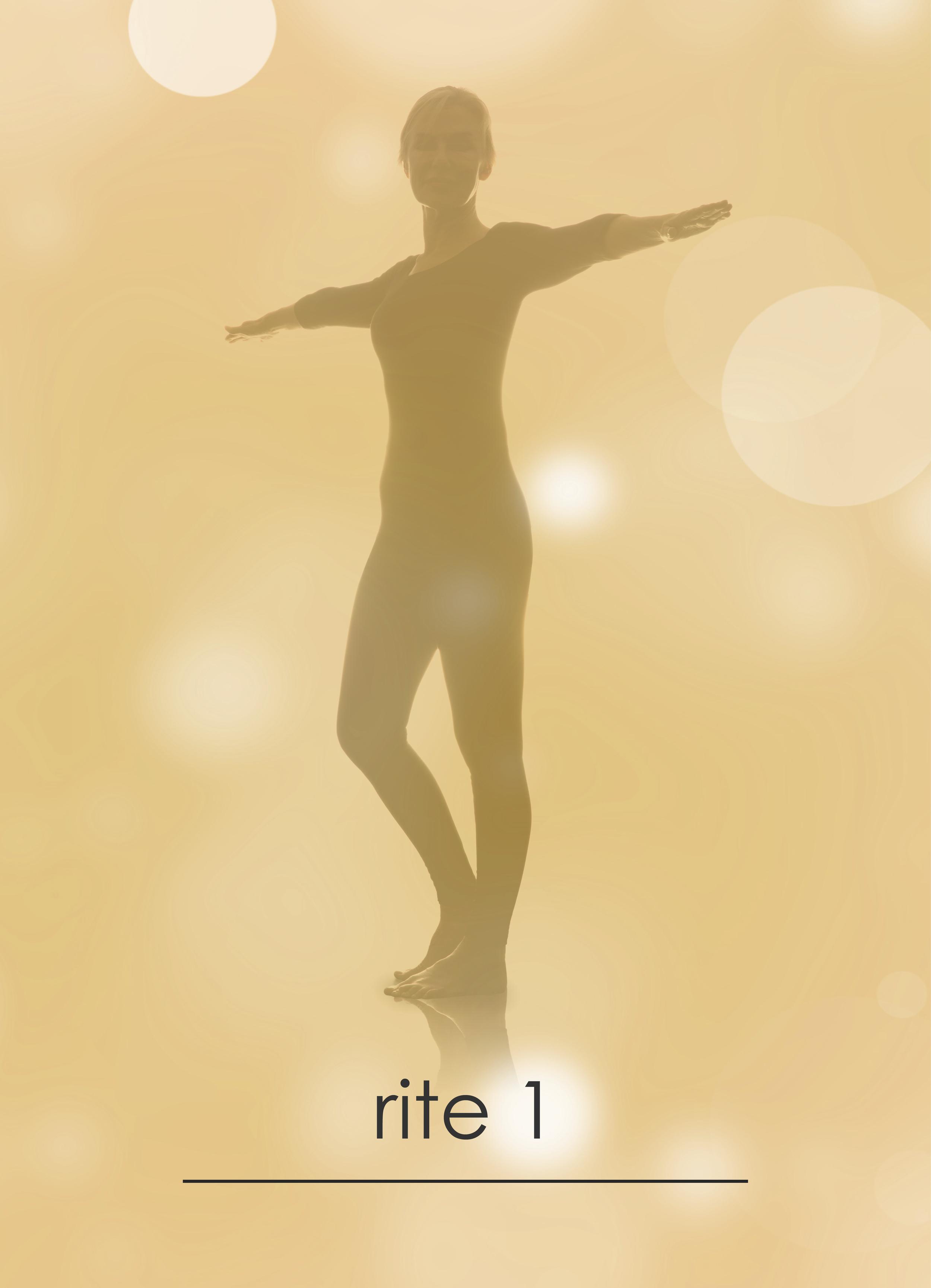 rites_for_life_yoga_rite_1e.jpg