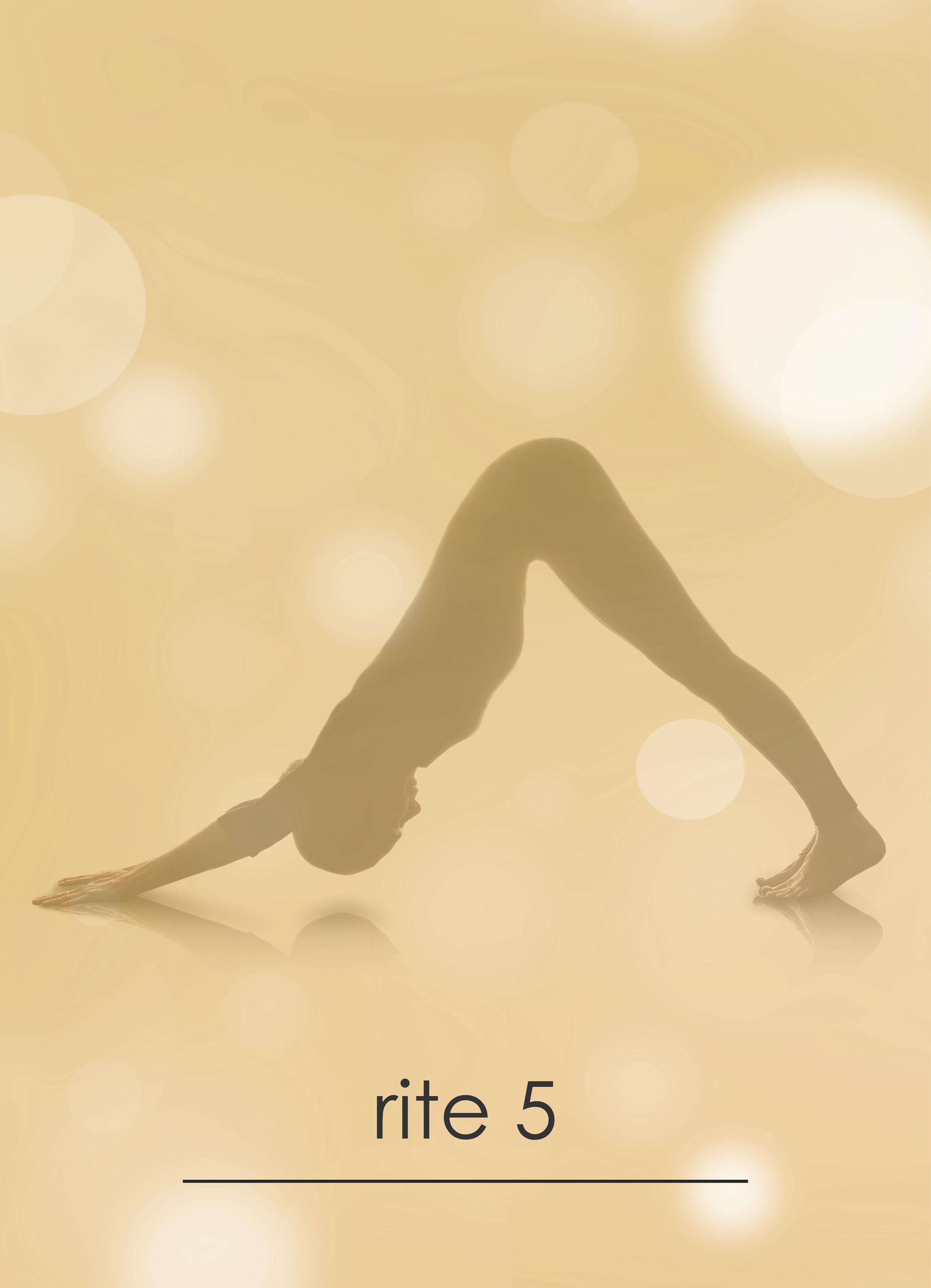 rites_for_life_yoga_rite_5e.jpg