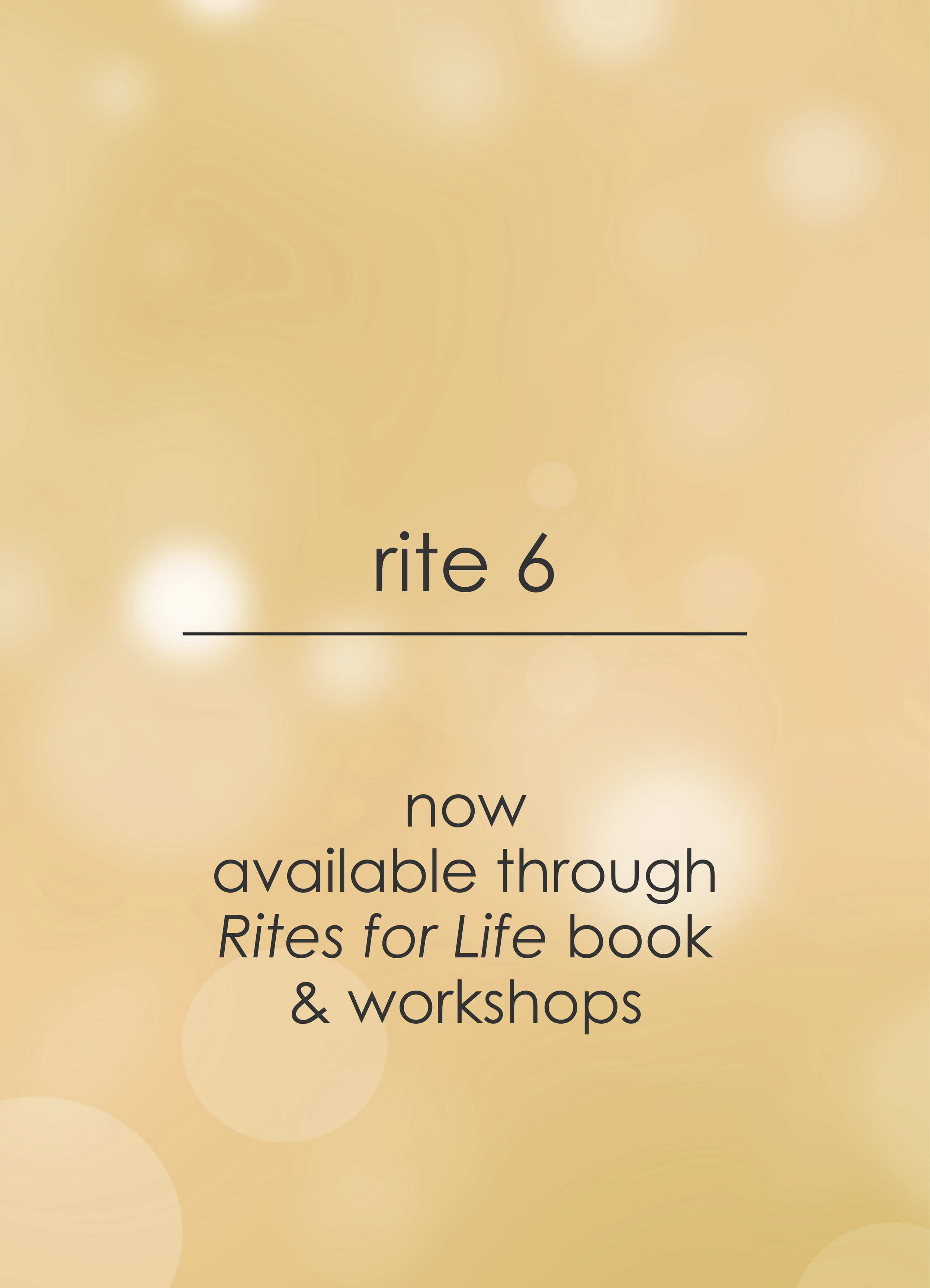 rites_for_life_yoga_rite_6d.jpg
