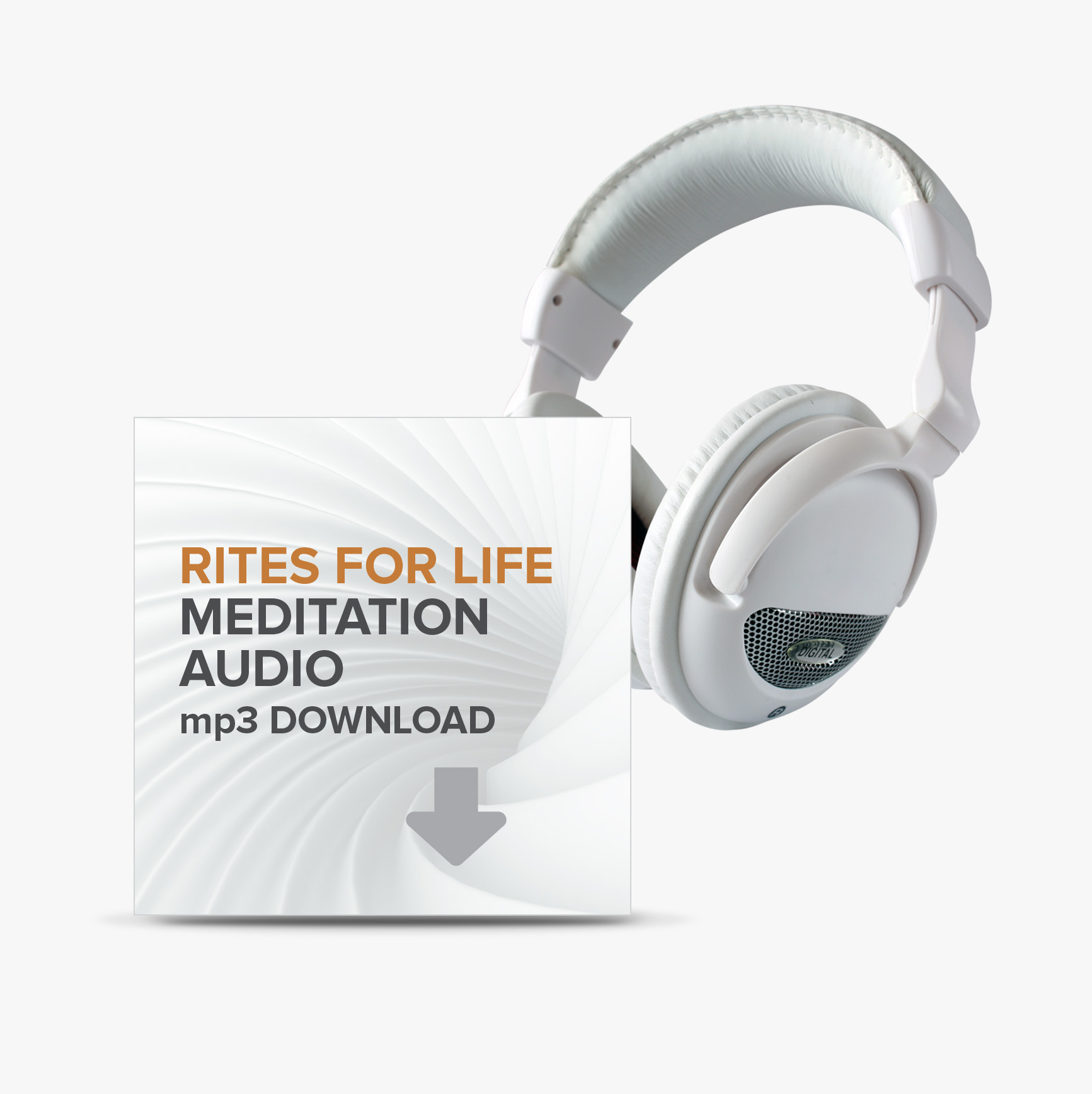 rites_for_life_store_audio_mp3.jpg