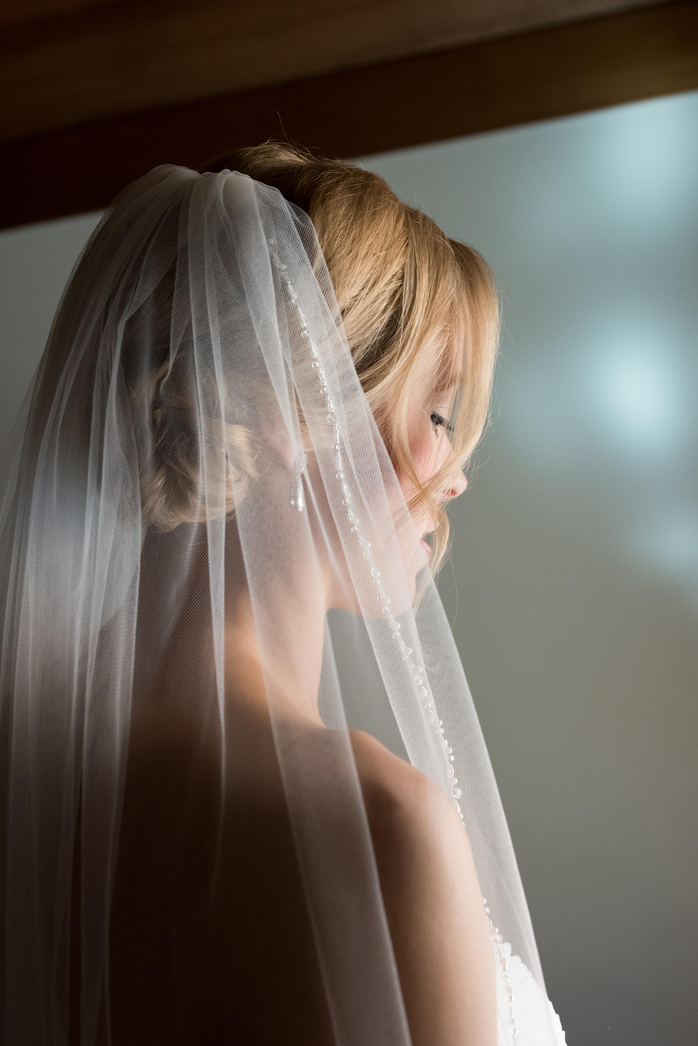 Ken Viale Photography-2.jpg