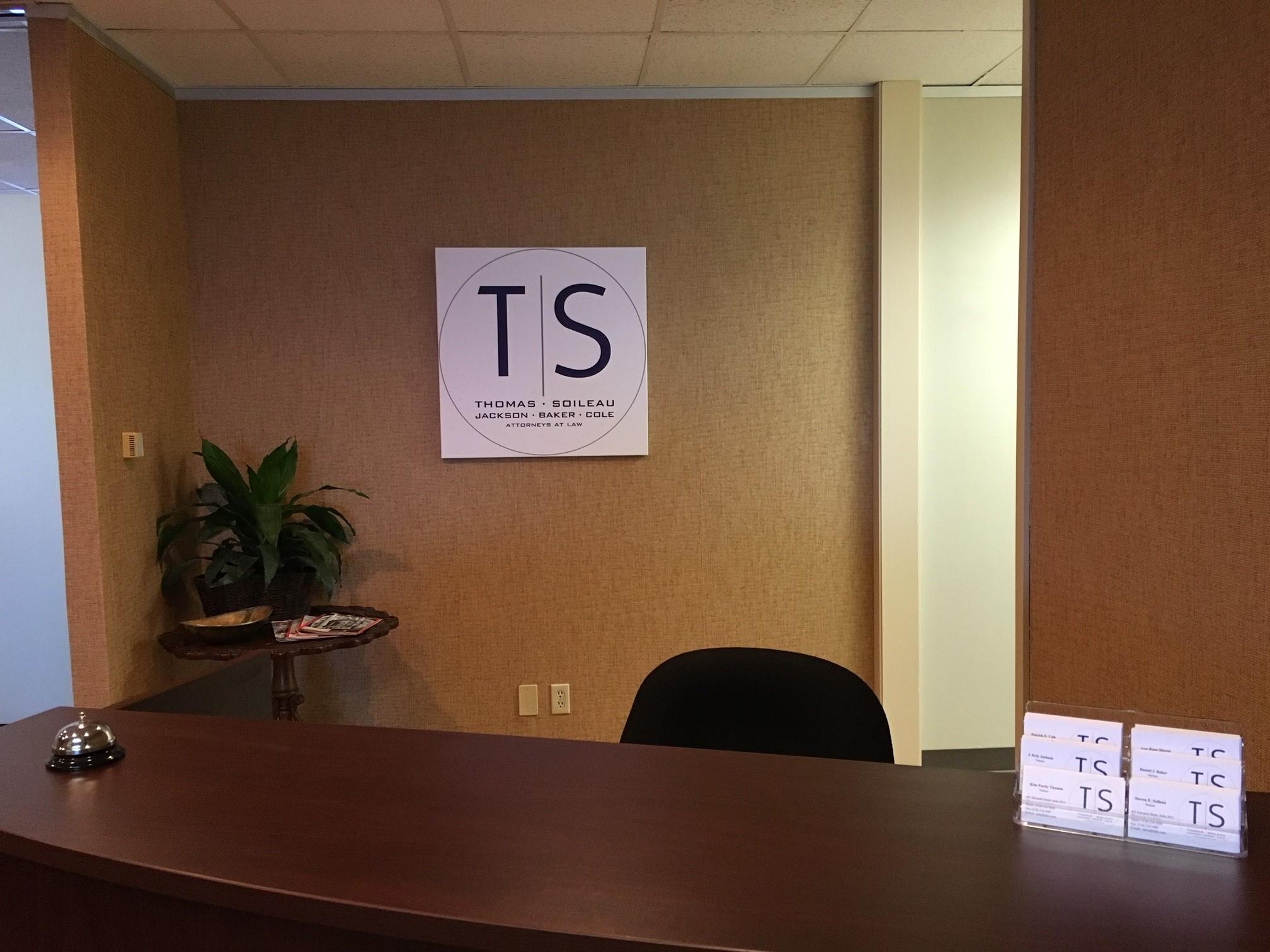 Office 7.jpg
