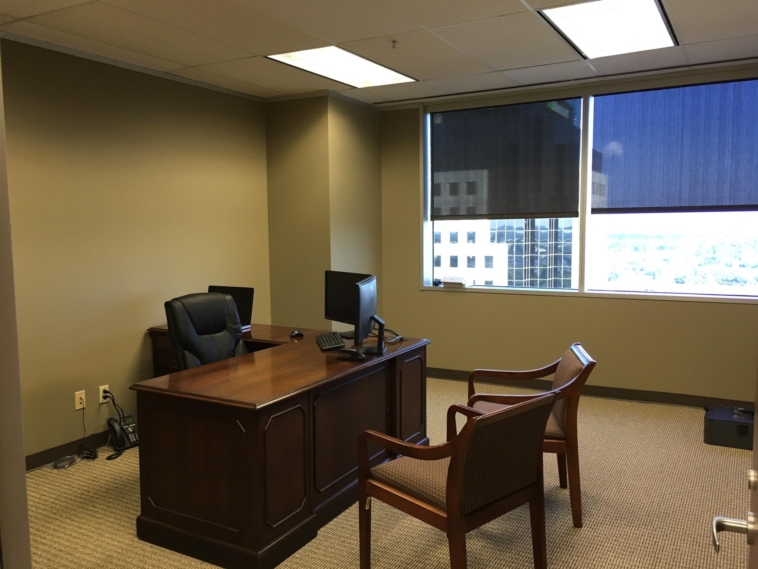 Office 14.jpg