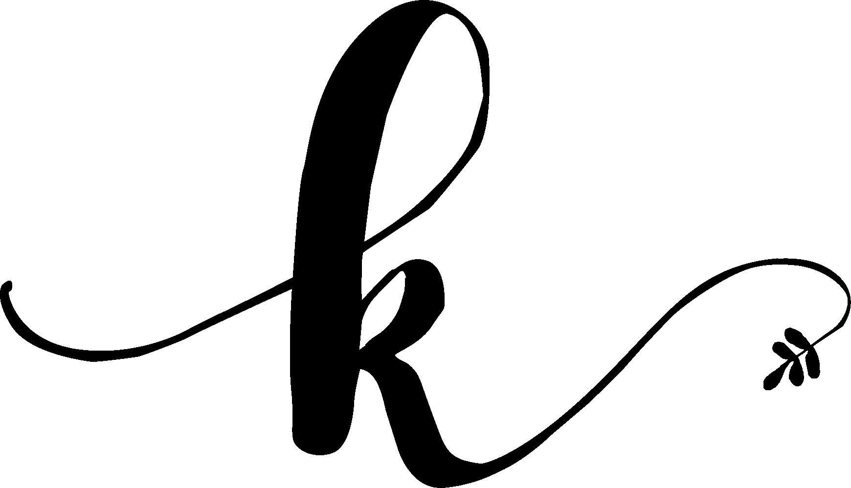 KESsubmark-bw.png