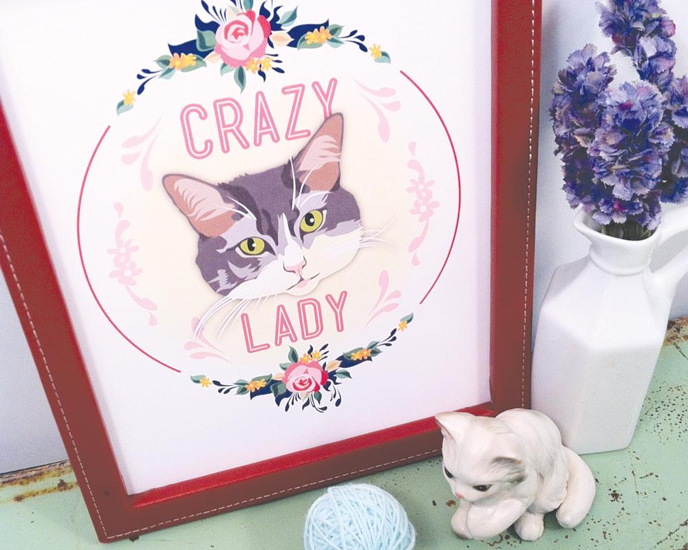 Crazy-Cat-Lady-2.jpg