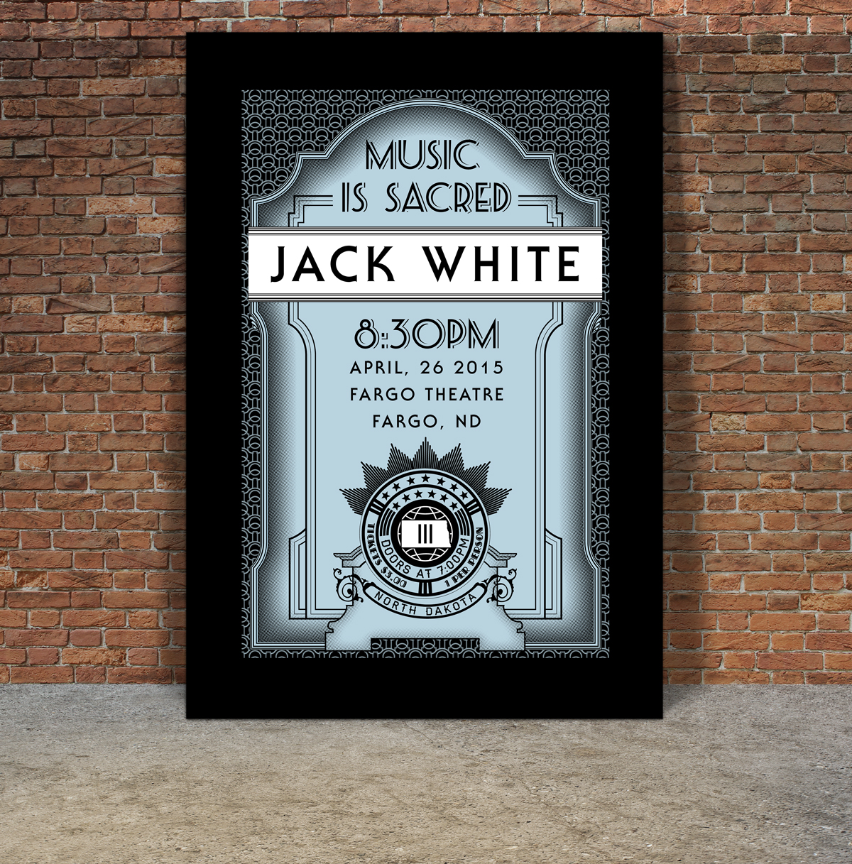 Jack-White-Poster-Layout.jpg