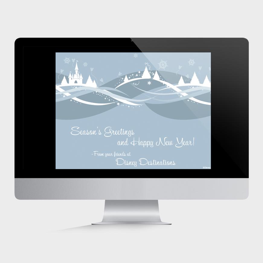 Disney-Holiday-Pattern.jpg
