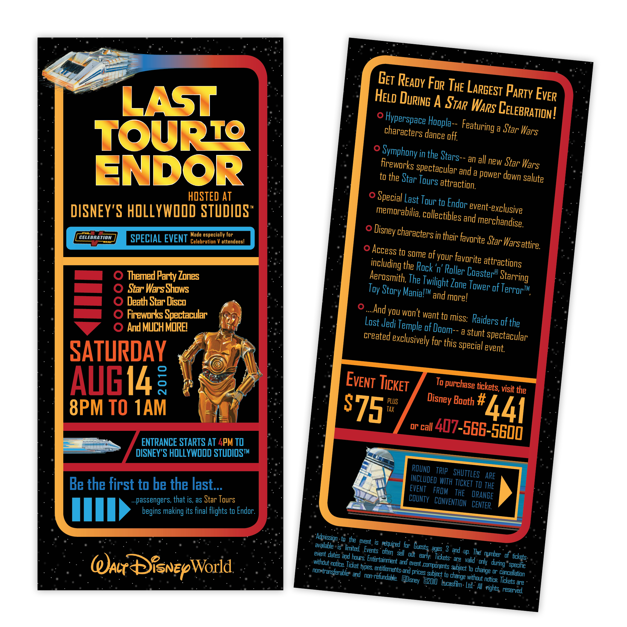 Last Tour To Endor.jpg