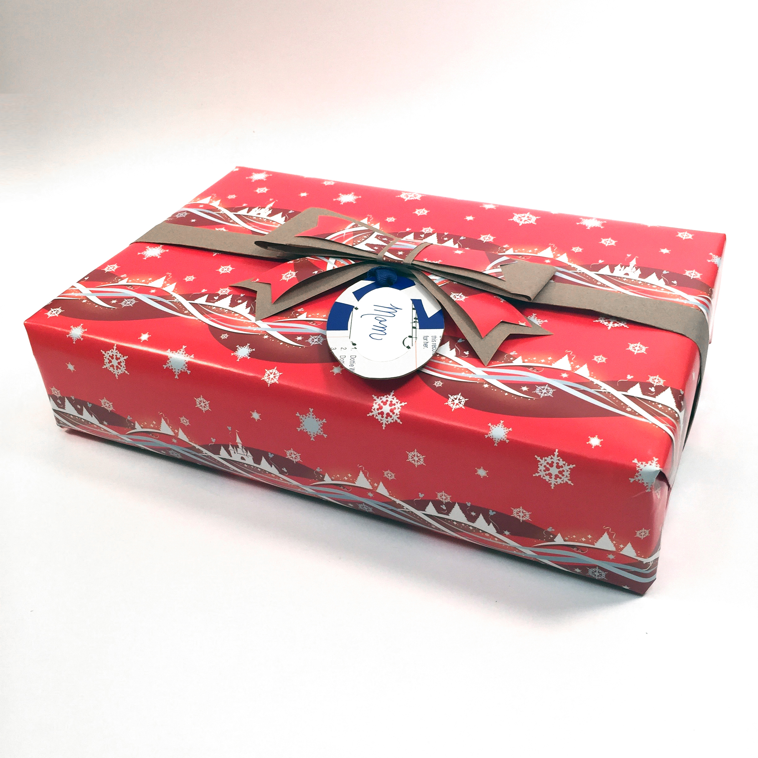 Wrapping paper gift.jpg