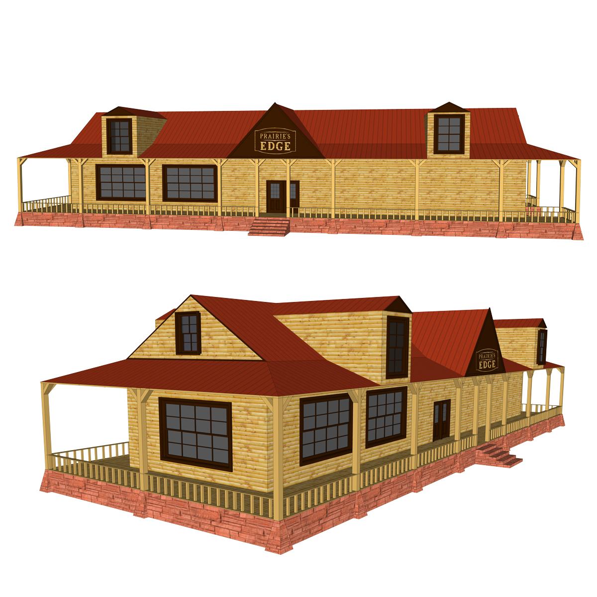 Building-Proposal.jpg