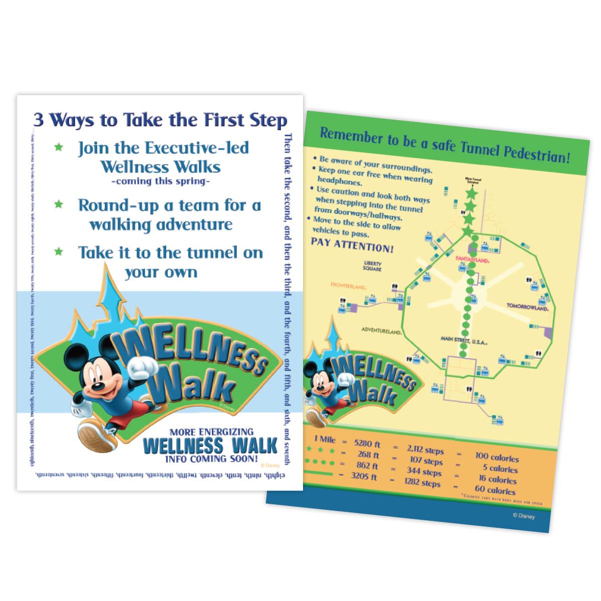 Wellness-Walk1.png