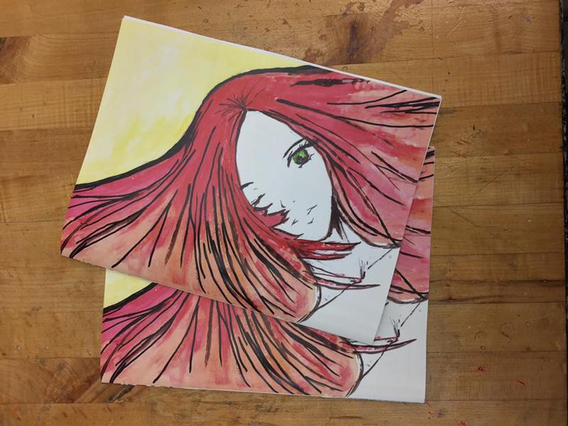 www.isd623.org/coloringbook