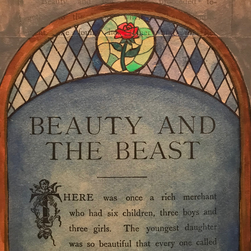 Beauty-and-the-Beast-Katherine-Young-10.jpg