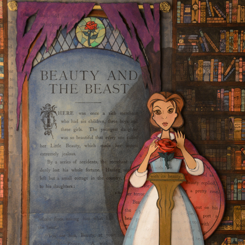 Beauty-and-the-Beast-Katherine-Young-12.jpg