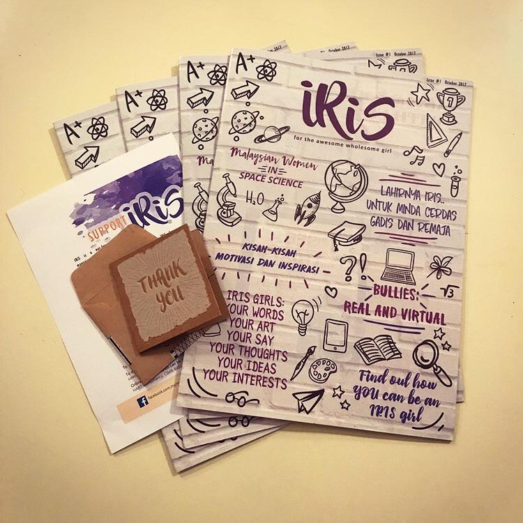 Katherine Young Iris Magazine.jpg