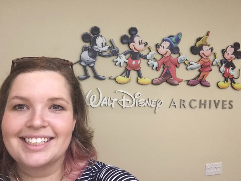 Katherine-Young-Disney-Archives.jpg