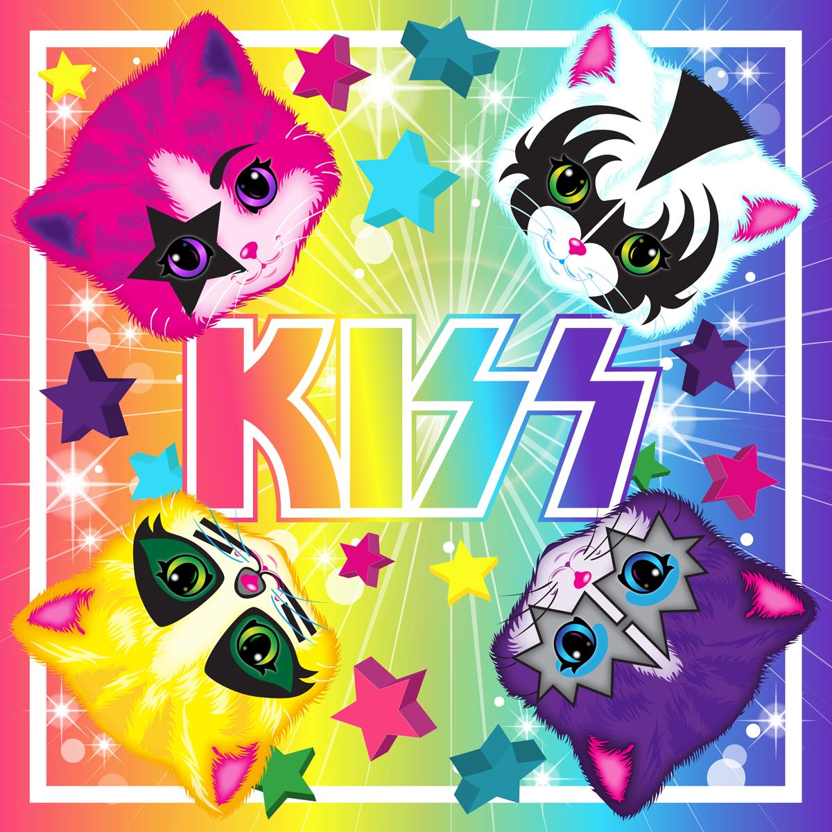 Kiss-Shirt.png