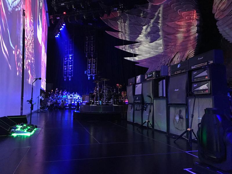 Katherine-Young-Aerosmith-3.jpg