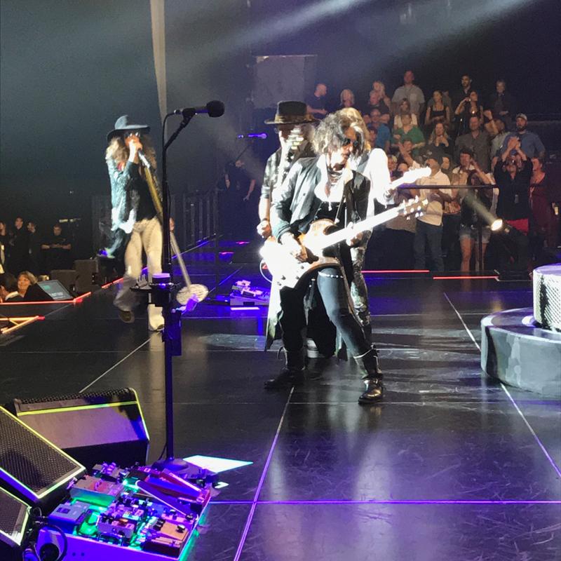 Katherine-Young-Aerosmith-6.jpg