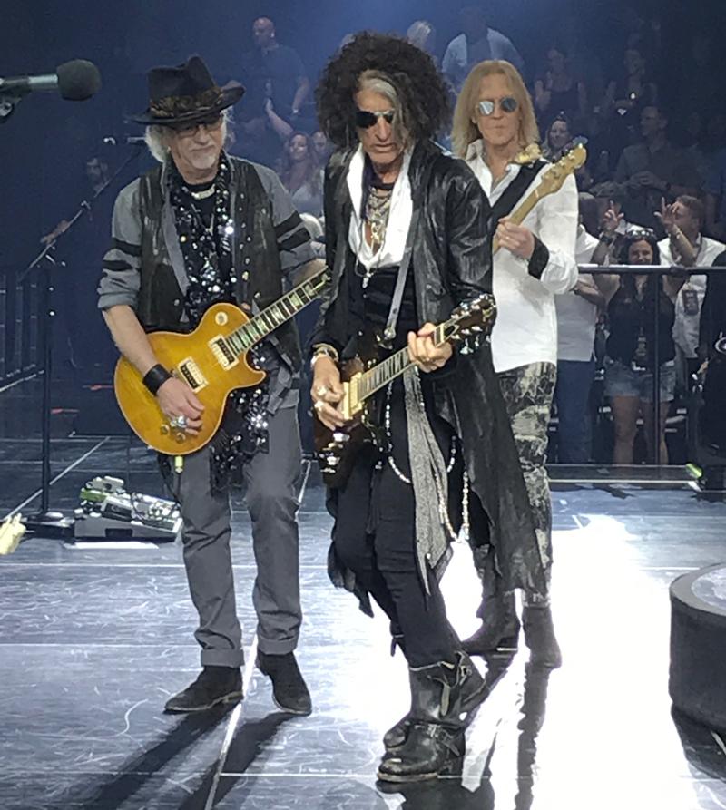 Katherine-Young-Aerosmith-7.jpg