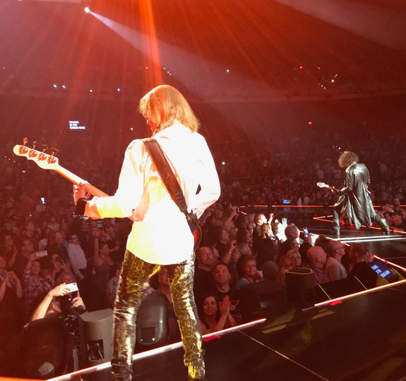 Katherine-Young-Aerosmith-12.jpg