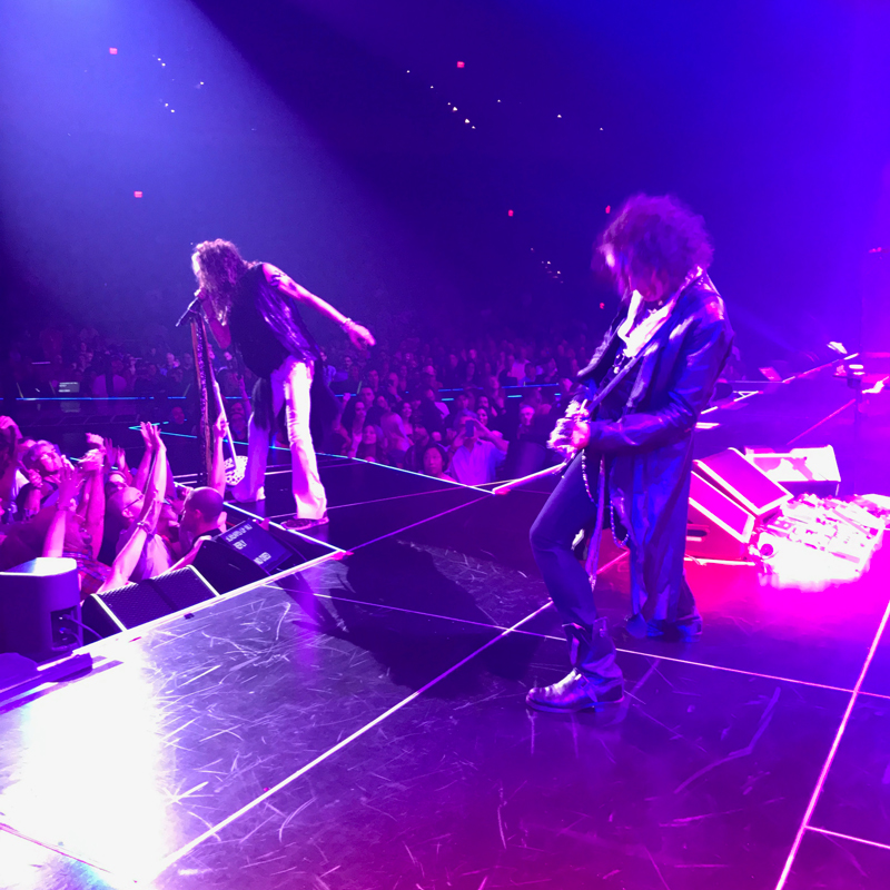 Katherine-Young-Aerosmith-14.jpg