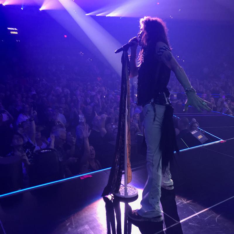 Katherine-Young-Aerosmith-20.jpg