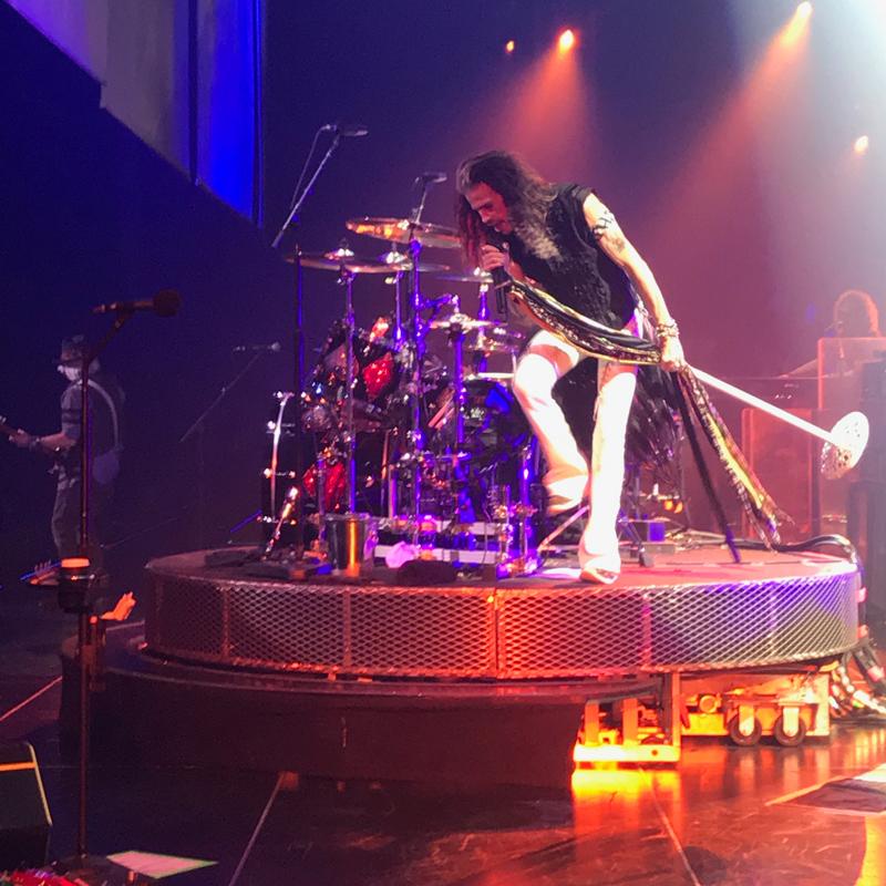 Katherine-Young-Aerosmith-21.jpg