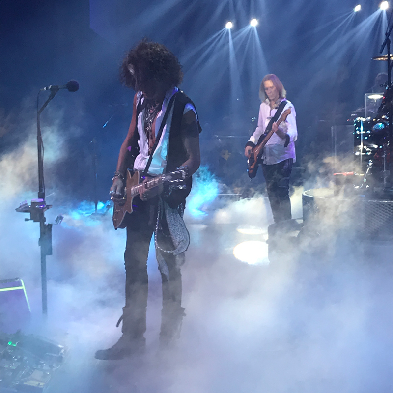 Katherine-Young-Aerosmith-22.jpg