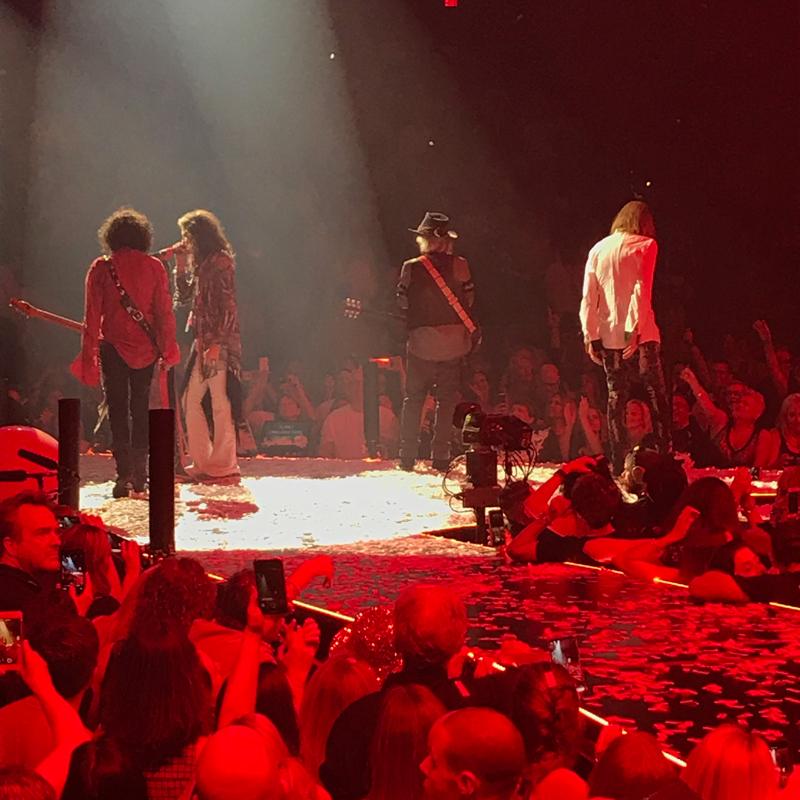 Katherine-Young-Aerosmith-27.jpg
