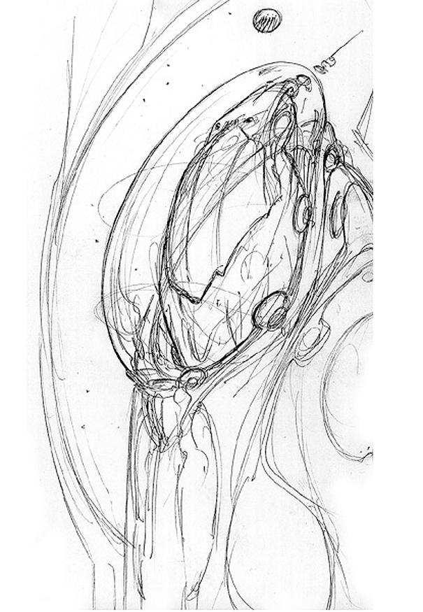 titan-a-e-alien1.jpg