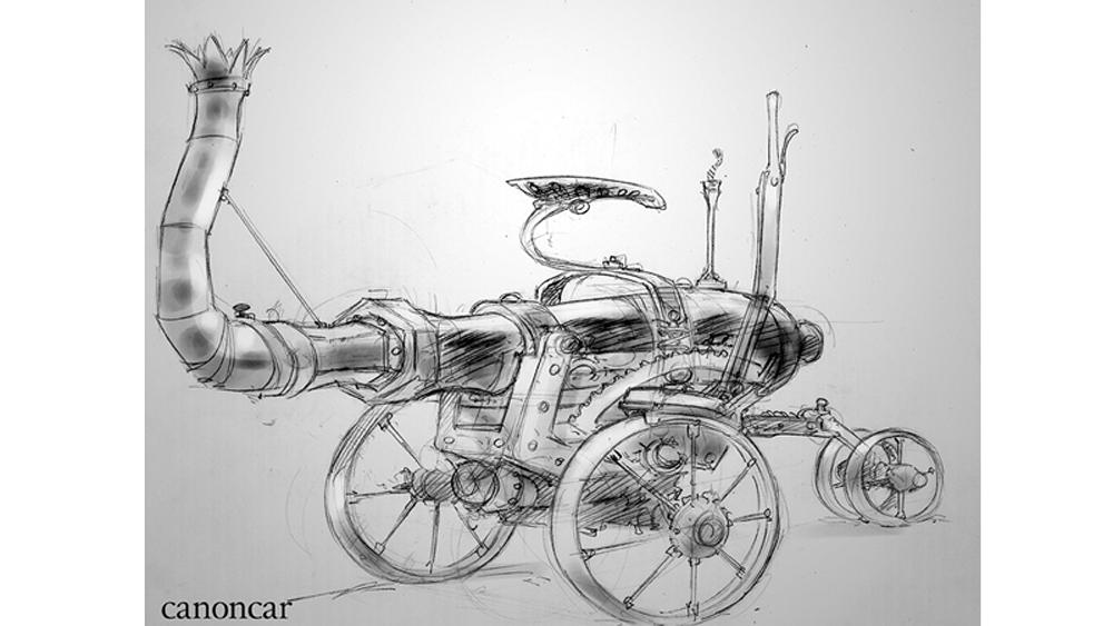 canoncar.jpg