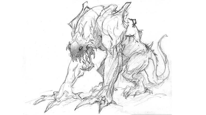 mercedes-beast4.jpg