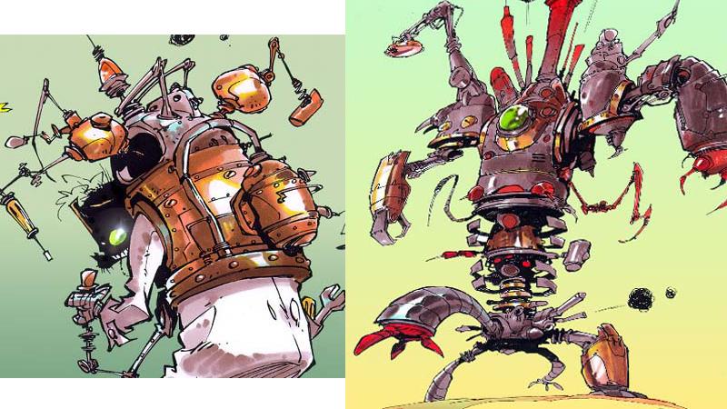 dr-bot-and-bot.jpg