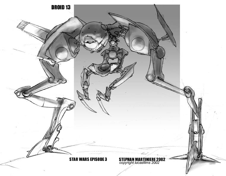 SW Droid 1.jpg