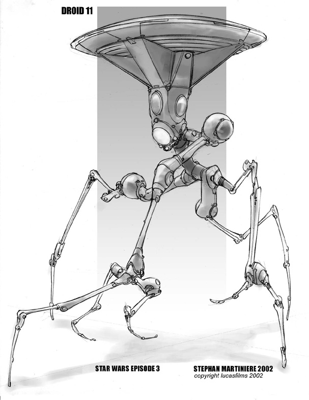 SW Droid2.jpg