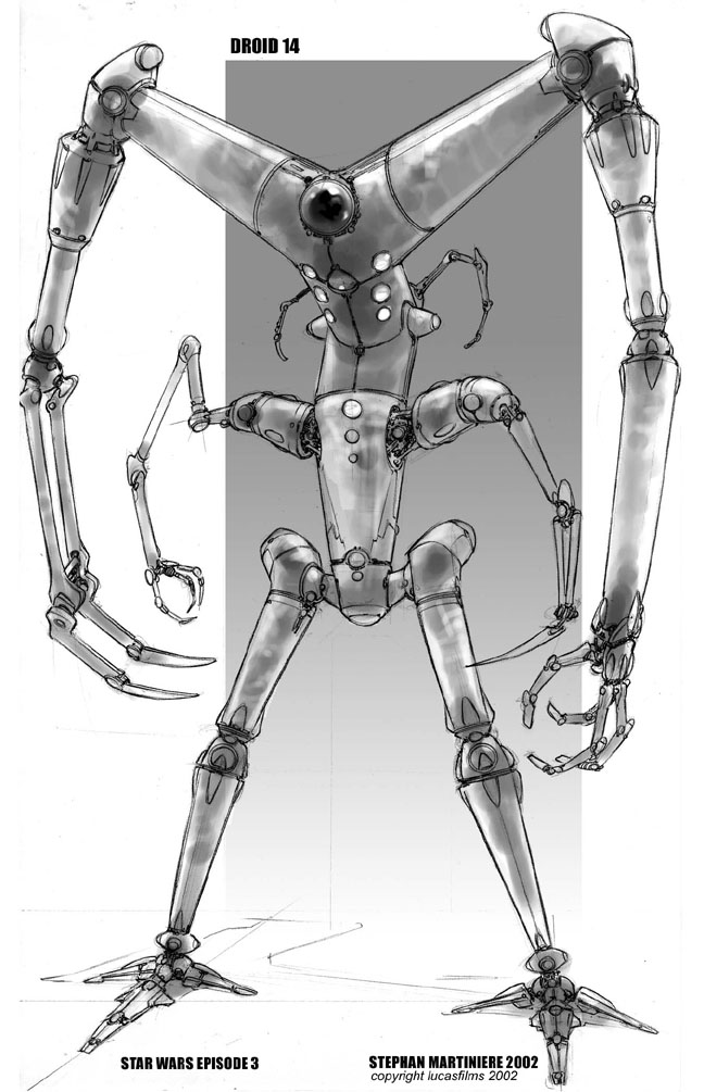 SW Droid4.jpg