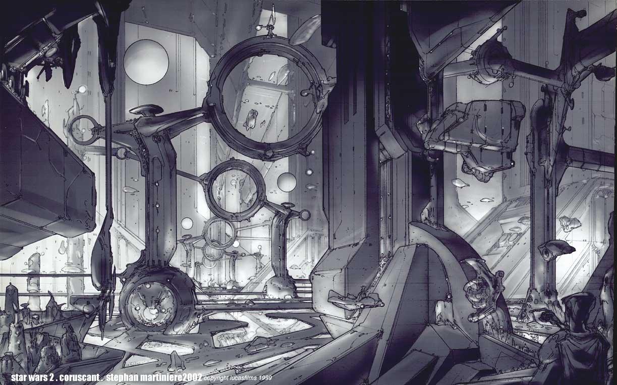 Coruscant.jpg