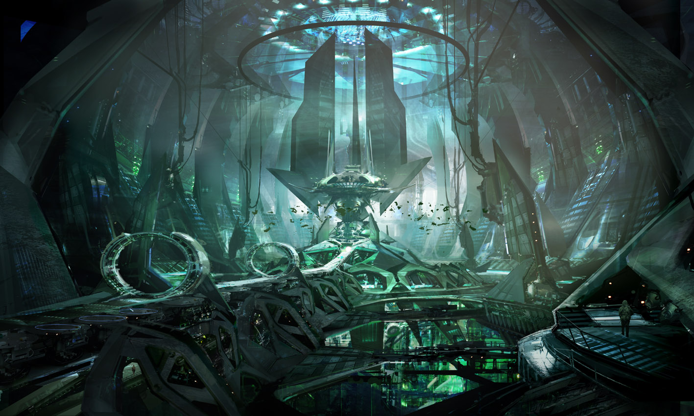 Reborn Lab.jpg