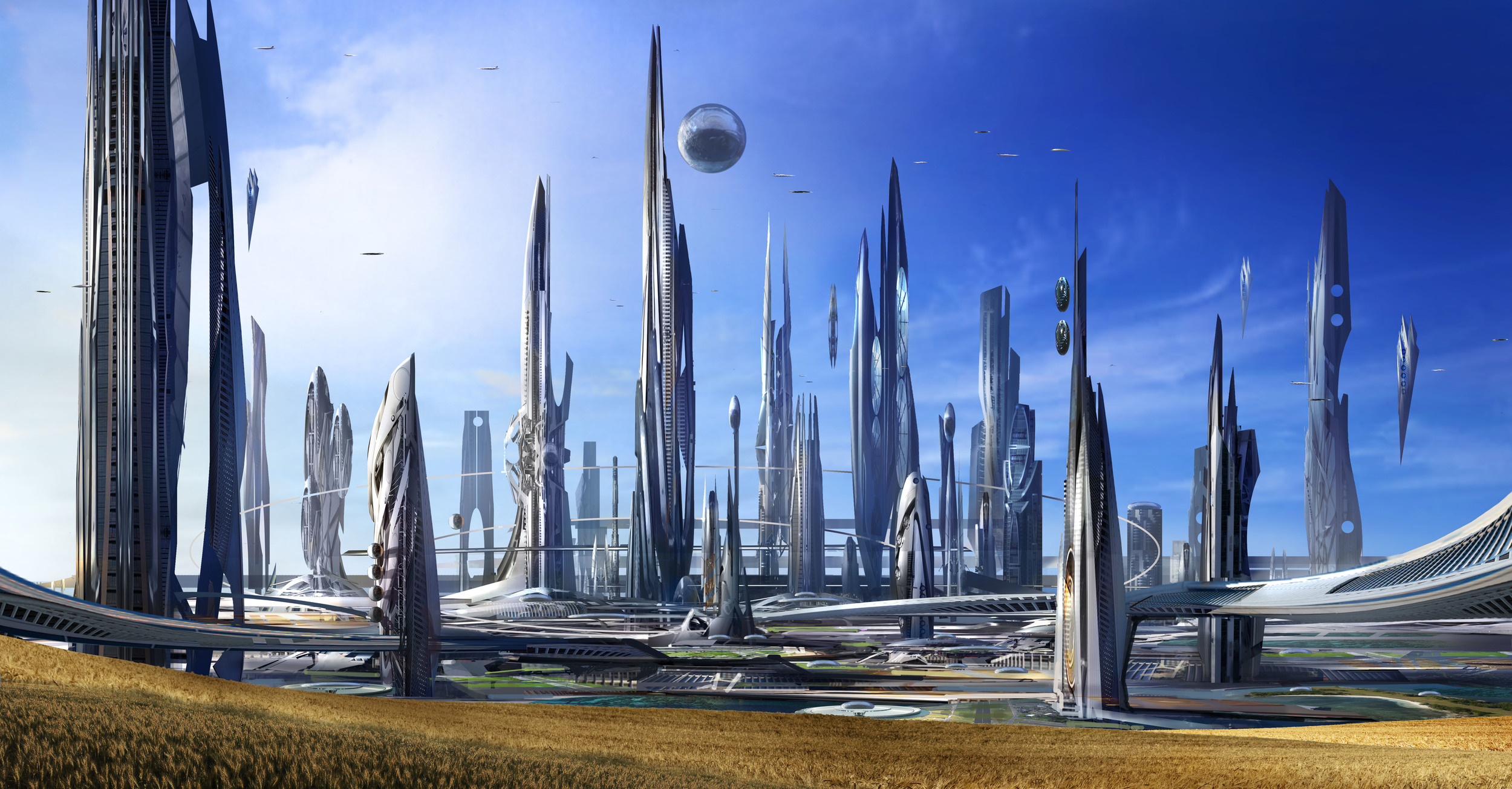 tomorrowland-city.jpg