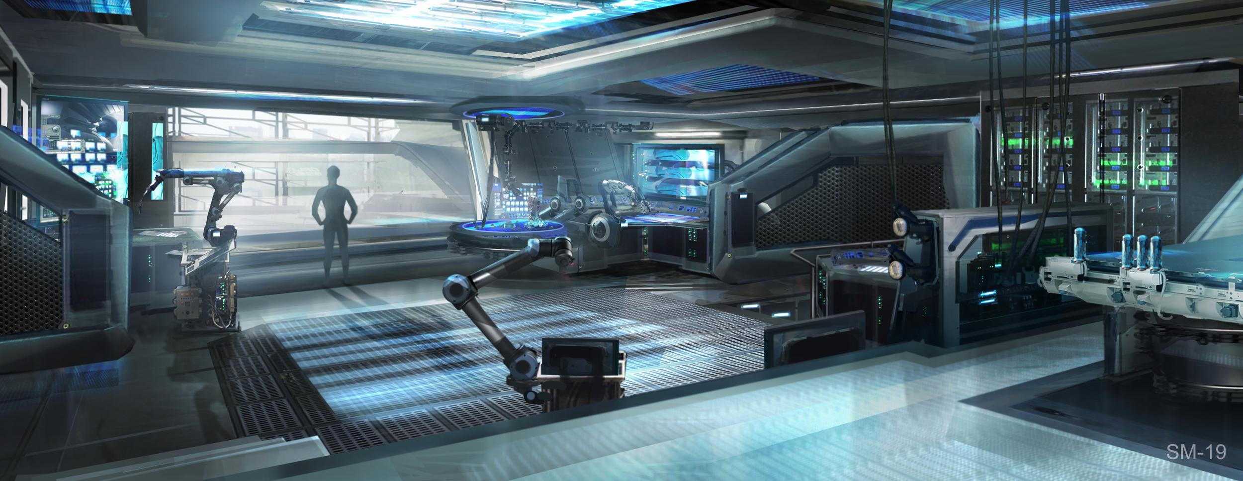 tony-stark-lab.jpg