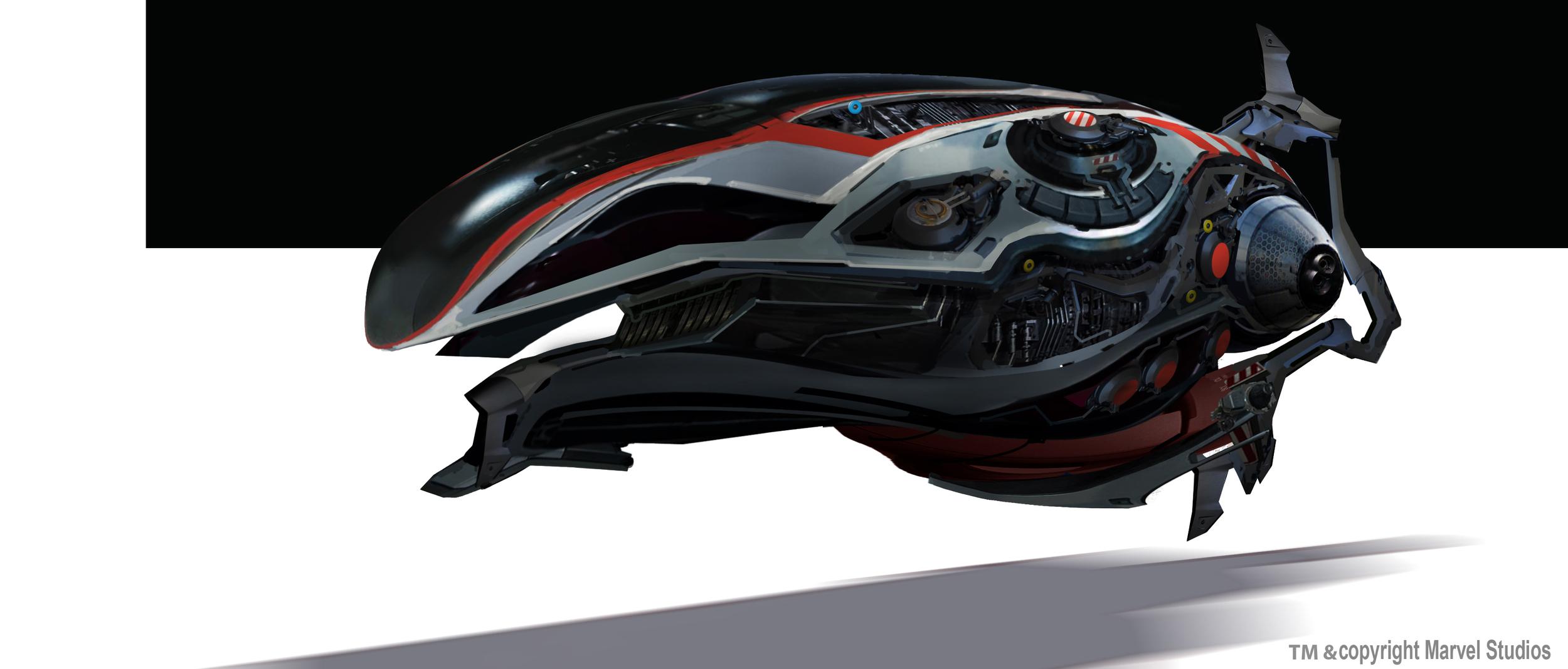ship-3.jpg
